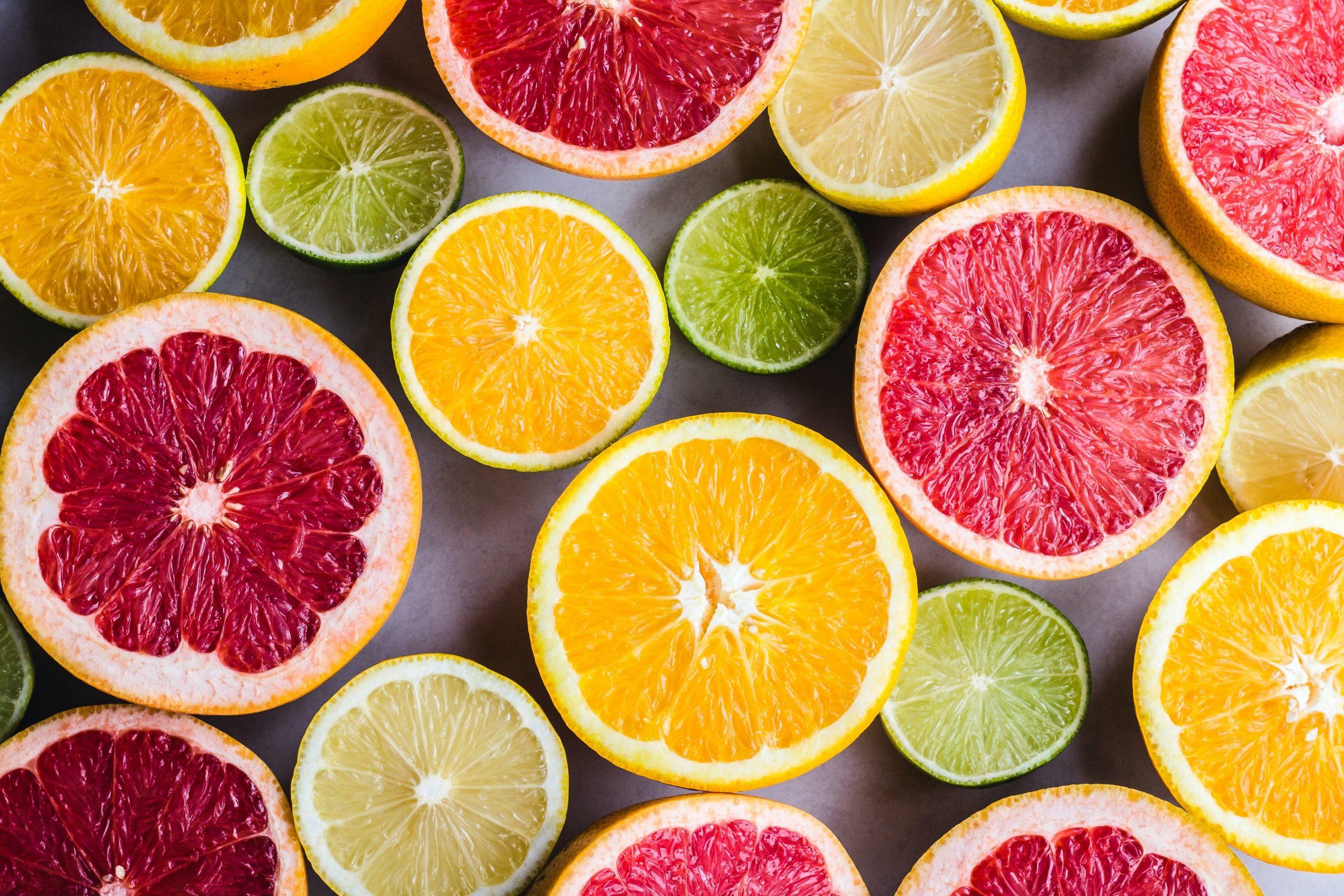 La vitamine C peut-elle vraiment changer ma peau ?