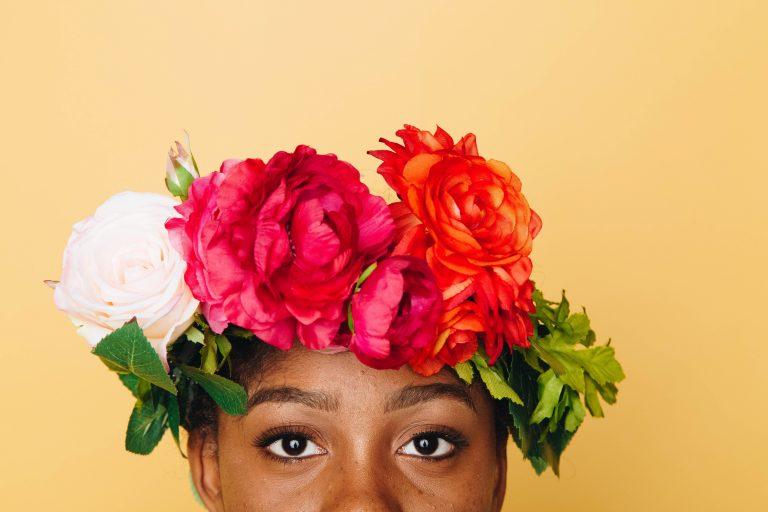 Green beauty : nos cosmétiques bio favoris