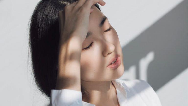 Soins visage anti-stress : à quoi ça sert ?