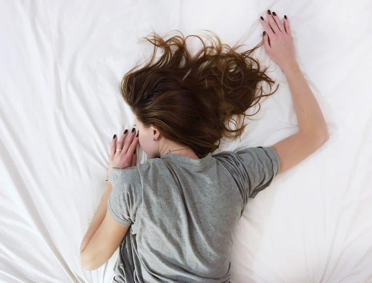 Insomnie ? Les «do» et les «don't» pour un meilleur sommeil