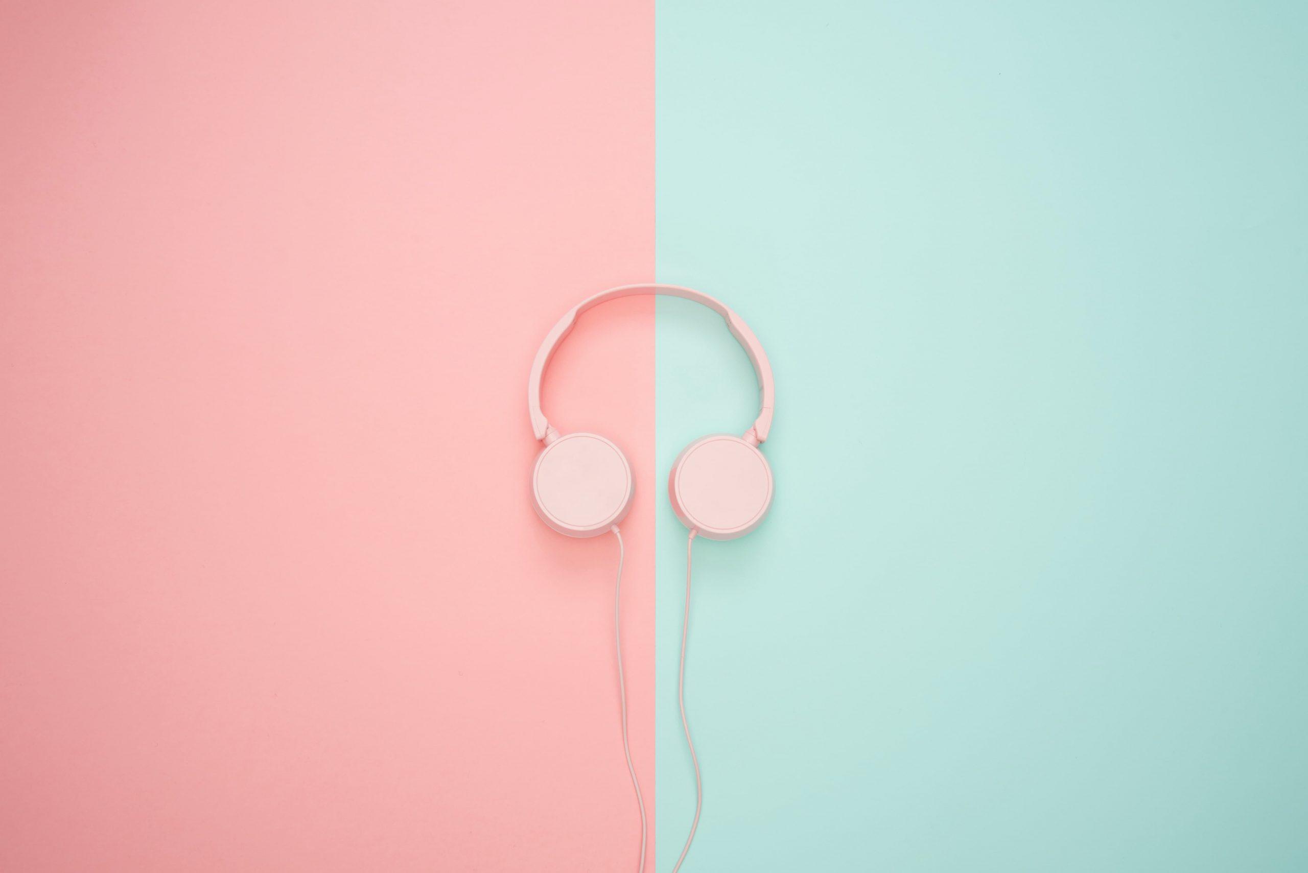 5 podcasts beauté pour vos soirées confinées