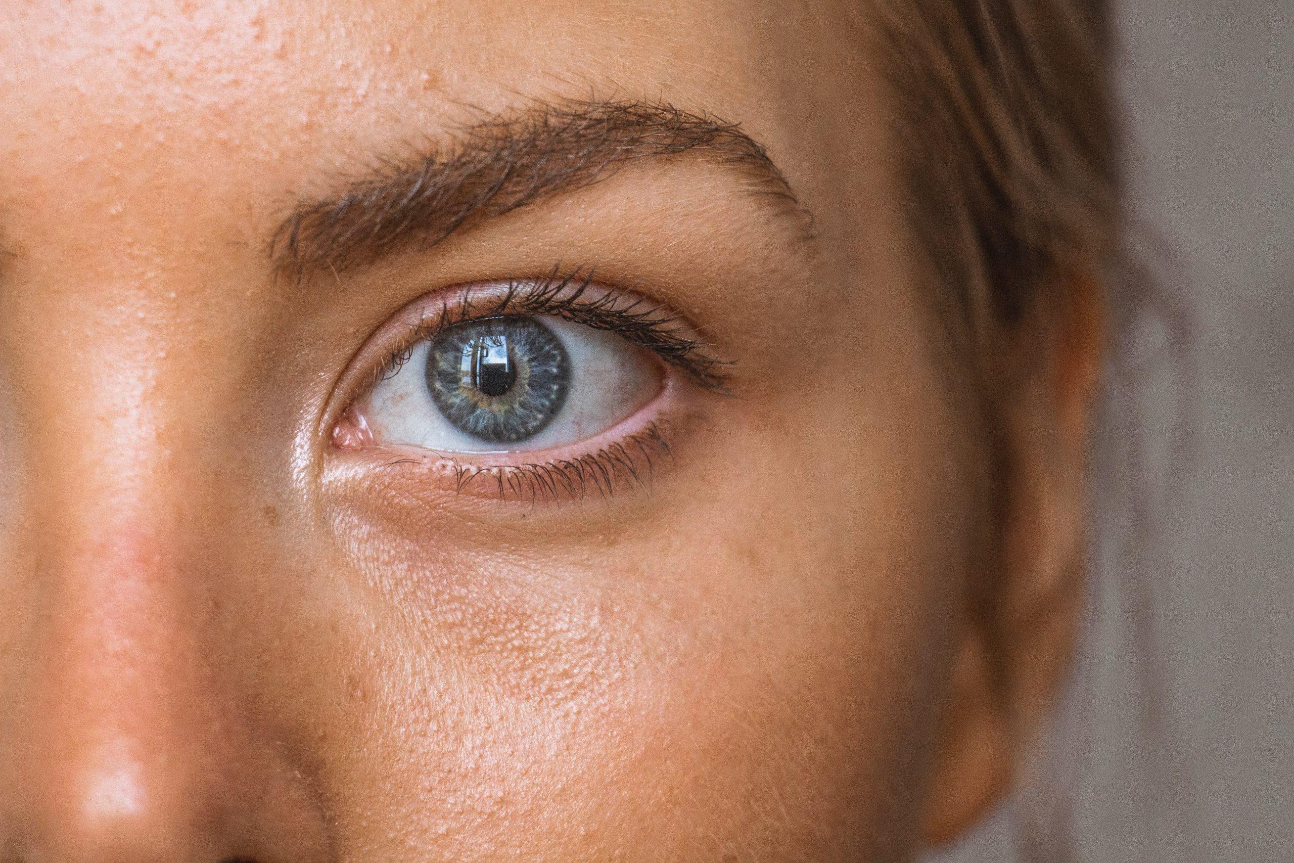Peut-on vraiment se débarrasser des pores sur notre peau ?
