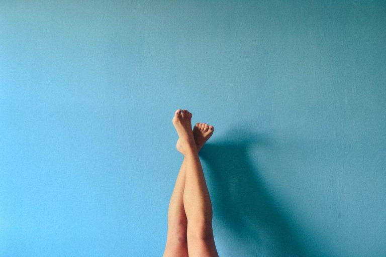 Le massage lymphatique : le secret pour des jambes légères et un corps affiné